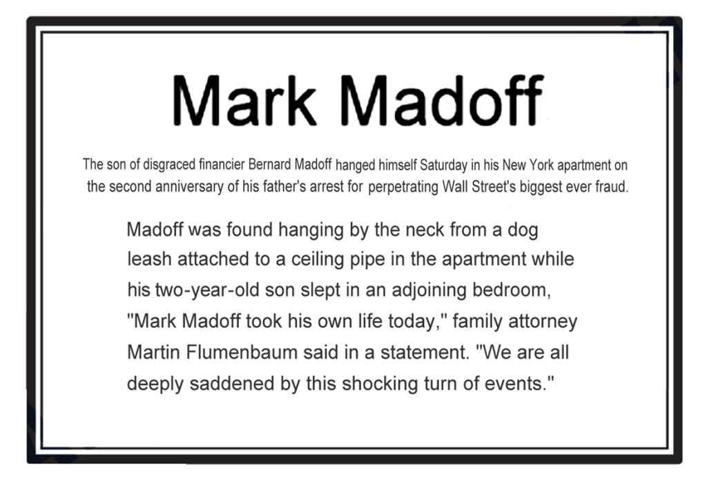 Mark Madoff A4