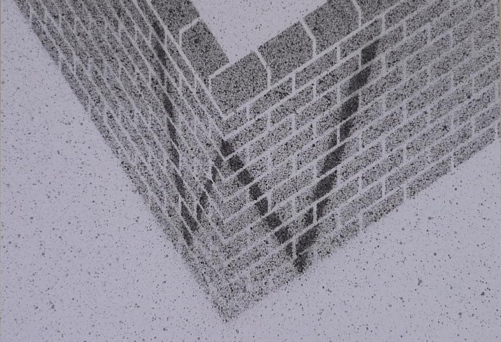 muro_di_sabbia_(w)[1]