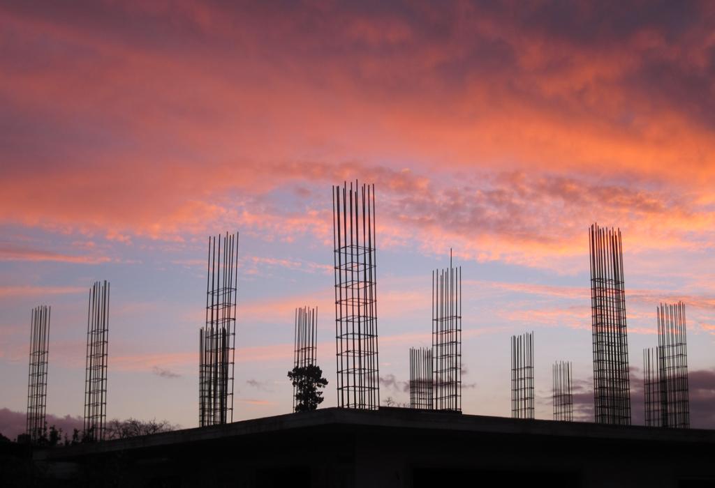 ultimo tramonto 2010 gioia tauro